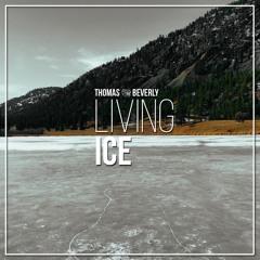 SD28 Living Ice | SFX Library Demo