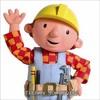 Squidnice - Bob Da Builder (Official Audio)