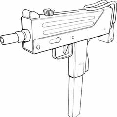 Thug (drill)