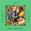 Download Wiley - Boasty (M3B8 Refix) [feat Stefflon Don, Sean Paul, Idris Elba] Mp3