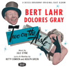 If You Hadn't But You Did (1951 Original Broadway Cast (2001 Reissue))