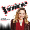 Landslide (The Voice Performance)