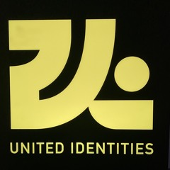 United Identities HQ - May 17, 2020
