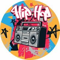 NEW Hip Hop 2020 Video Mix (DIRTY) - R&B |TRAP |DRILL |RAP | HIPHOP (DRAKE, TRAVIS SCOTT, 21 SAVAGE)