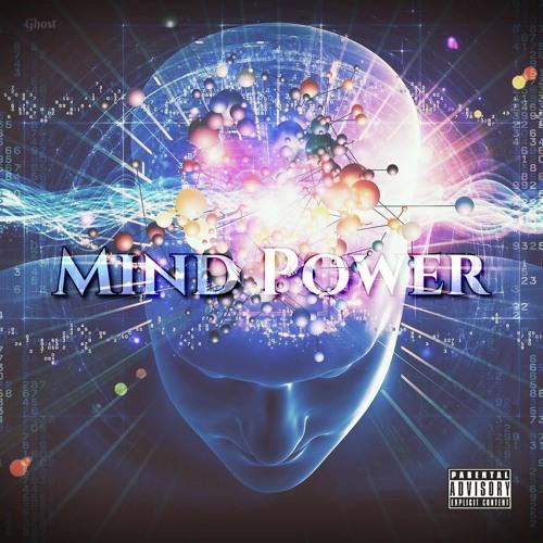 Ghost - Mind Power