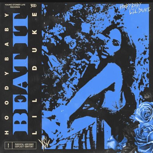 Beat It (Feat. HOODYBABY)