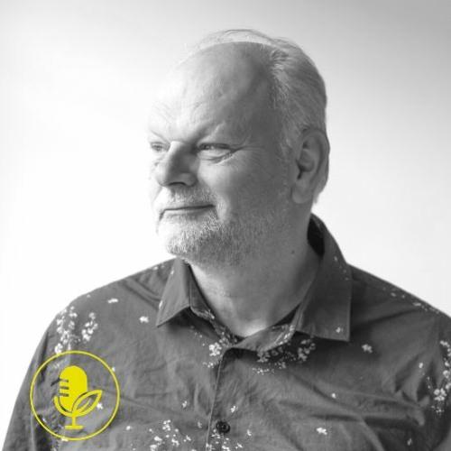 #3 Willem van Spijker over Waardegedreven werken bij Pantar