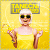 Wave Your Flag (feat. Luis Fonsi)