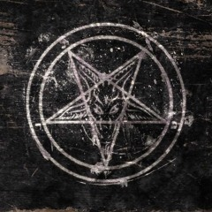 House Of Witches - Dark Ritual Music
