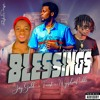 JayGold Ft  Wyzdom Noble & T West- Blessing
