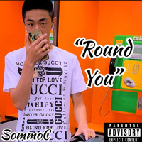 Cover mp3 Round You Prod  Drum Dummie