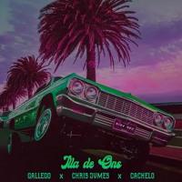 Illa de Ons ft. Chris Jvmes, Sic, Denks & El Sospechoso (Prod. by HungerForce)
