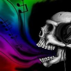 MulkDJ - Get Outta My Head Radio