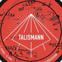 TALISMANN - HOXE