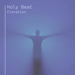 Elevation (HB)