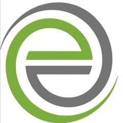 Enmeshment (2021)- Ep 425