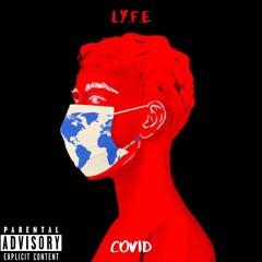 Covid (Prod.Myz)