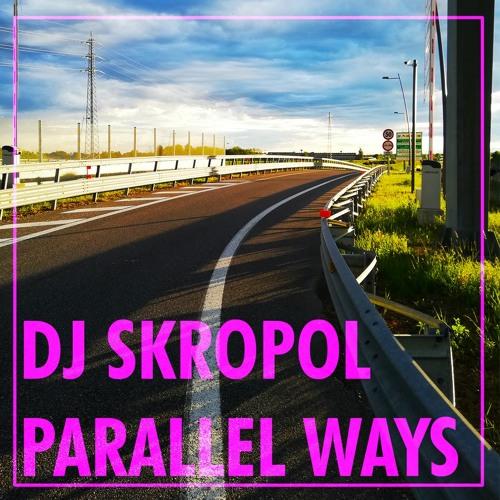 Parallel Ways