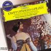 Concertino (Arrangement Of The Original Work For String Quartet)