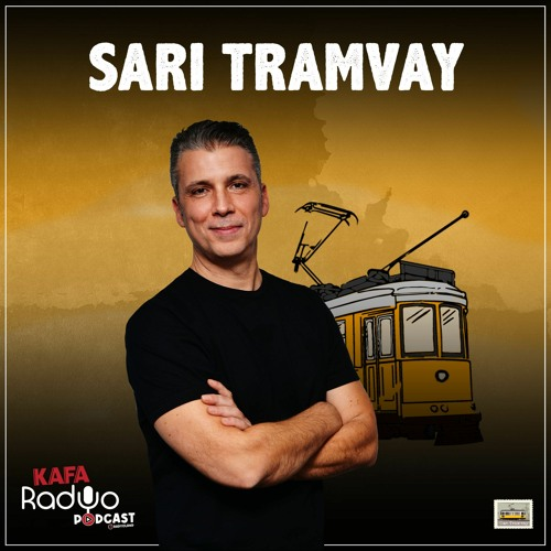 Sarı Tramvay