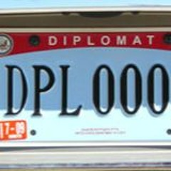 Diplomatic Immunity Freestyle