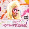 Roman Holiday (Album Version (Explicit))