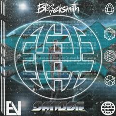 BLVCKSMITH - Danger [Electrostep Nation EXCLUSIVE]