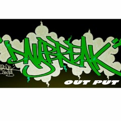 DAYBREAK - OUT PUT ( FREE DOWNLOAD ) Click more to download file