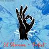 Download Ed Sheeran - Perfect(ENCR Release).mp3 Mp3