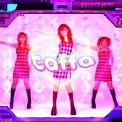 taffa @ avenue mini-concert 2021.03.20