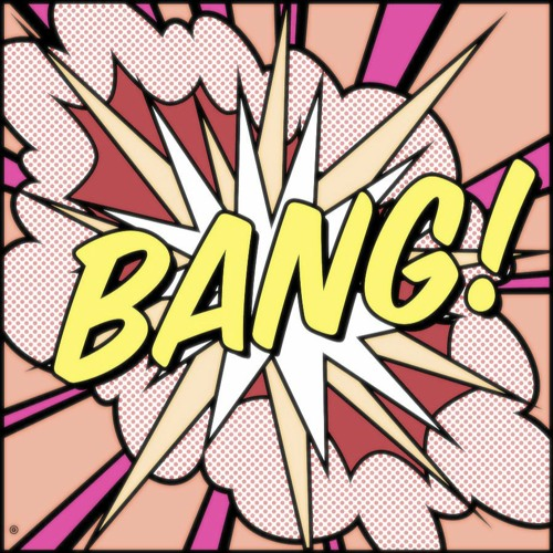 DJ Sleepyhead Ft. Nancy Sinatra - Bang Bong (The Aftersleep Remix)