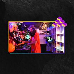 Live From Arizona - Record Bar Radio Guest Mix - Nov 2020