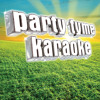 God's Will (Made Popular By Martina McBride) [Karaoke Version]