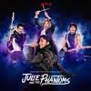 Stand Tall (feat. Charlie Gillespie, Jeremy Shada, Madison Reyes & Owen Patrick Joyner)