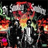 Download DJ SMOKEY & SOUDIERE - PAINT A PICTURE Mp3