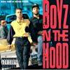 Download How To Survive In South Central (feat. Ice Cube) Mp3