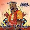 Ngatiitei Rudo (feat. Mhaw Keys & Dinky Kunene)