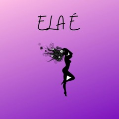 """ELA É"" - Base de Love Song/Funk - Dfideliz X L7nnon X MC Poze do Rodo Type Beat (Prod. RaulGuii)"