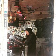Lumiere @ Club Der Visionaere - Ambient/Downtempo Live Recording