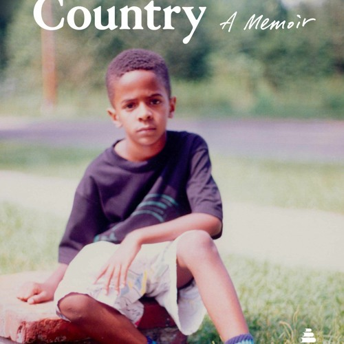 [[F.r.e.e D.o.w.n.l.o.a.d R.e.a.d]] My Vanishing Country: A Memoir {read online}