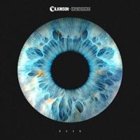 Wilkinson & Dimension - Rush