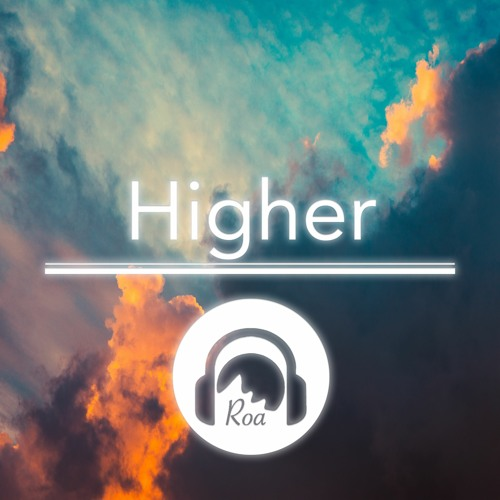 Higher【Free Download】