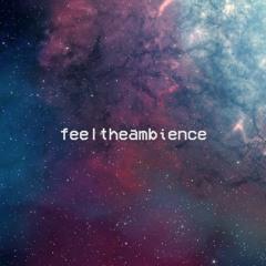Eternal - Chill Lo-fi Background Music