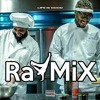 Future - Life Is Good (feat. Drake) RaYMiX mp3