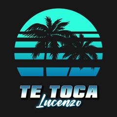 Te Toca