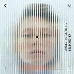 Charlotte de Witte (Selected/Time) Original Remix