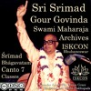 Download 19890604_SB7.8.13_Bhubaneswar Mp3