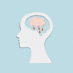 Nucleus Nadia Charles - Combating Trauma and Stigma of Depression  Radio 786
