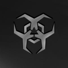 ZeiTMIX #3 | 100% AUTORAL