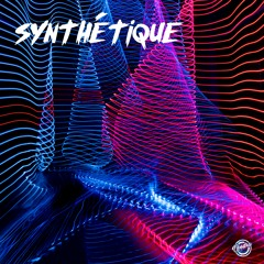Synthétique